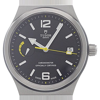 Tudor North Flag  - 91210N