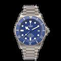 Tudor Pelagos  - 25600TB