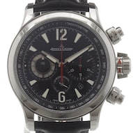 Jaeger-LeCoultre Master Compressor Chronograph - 1758421