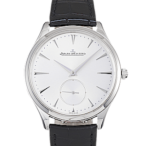 Jaeger-LeCoultre Master 1278420