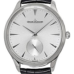 Jaeger-LeCoultre Master Ultra Thin Small Second - 1278420