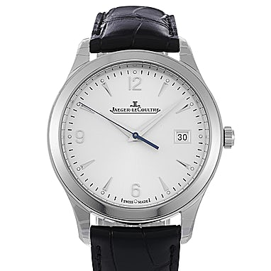 Jaeger-LeCoultre Master Control Date - 1548420