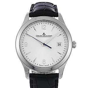 Jaeger-LeCoultre Master 1548420