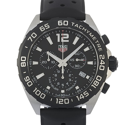 Tag Watches For Sale >> Watches For Sale Offerings And Prices Chronext