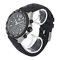 Tag Heuer Formula 1 Chronograph - CAZ1010.FT8024
