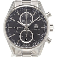 Tag Heuer Carrera Calibre 1887 - CAR2110.BA0724