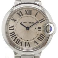 Cartier Ballon Bleu - W6920084