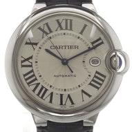 Cartier Ballon Bleu  - W69016Z4