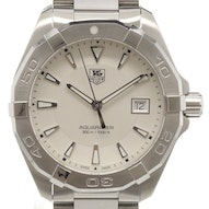 Tag Heuer Aquaracer - WAY1111.BA0910