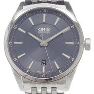 Oris Artix Date - 01 733 7642 4035-07 8 21 80