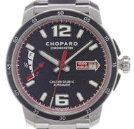 Chopard Mille Miglia GTS - 158566-3001