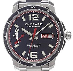 Chopard Mille Miglia 158566-3001