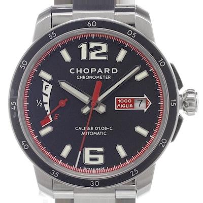 Chopard Mille Miglia GTS Power Control - 158566-3001