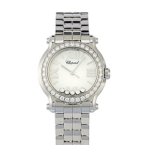 Chopard Happy Sport 278509-3010