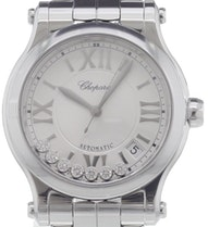 Chopard Happy Sport - 278559-3002
