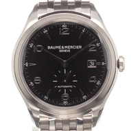 Baume & Mercier Clifton - M0A10100
