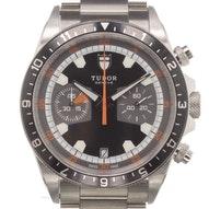 Tudor Heritage - 70330N