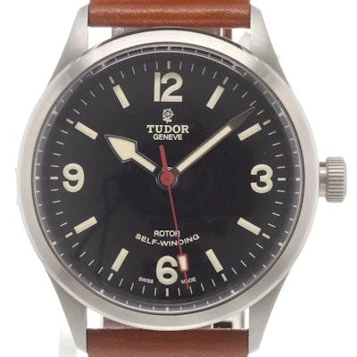 Tudor Heritage Ranger - 79910