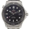Omega Seamaster Diver 300 m - 212.30.41.20.01.003