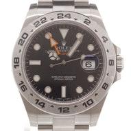 Armbanduhr rolex  Rolex Uhren kaufen: Preise und Modelle | CHRONEXT
