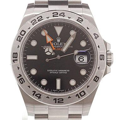 Rolex Herrenuhren Preise