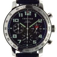 Chopard Mille Miglia Chronograph - 16/8920