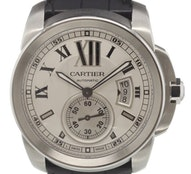 Cartier Calibre De Cartier - W7100037