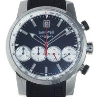 Eberhard & Co Chrono 4 Chronograph Date - 31052