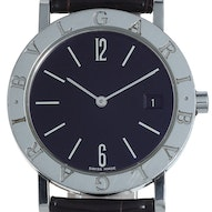 Bulgari Quartz - BB33SLD