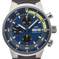 IWC Cousteau Divers Limited Edition - IW378203