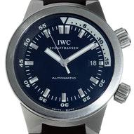 IWC Aquatimer - IW354807