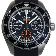 Sinn Watches for Sale: Offerings and Prices