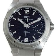 IWC Big Ingenieur - IW500505