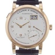 A. Lange & Söhne Lange 1 - 101.032