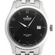 Edox WRC Classic - 80087 3 GIN