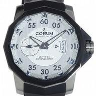 Corum Admiral's Cup 48 Challenger ltd. - 947.951.94/V791