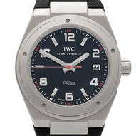 IWC Ingenieur Automatic AMG - 3227-03
