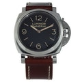 Panerai Luminor Brevettato 3 Days - PAM372