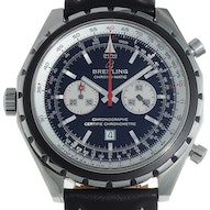 Breitling Chrono-Matic Special Edition - A41360