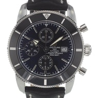 Breitling Superocean Heritage II Chronograph - A1331212.BF78.441X.A20BA.1