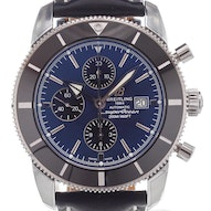 Breitling Superocean Heritage II Chronograph - A1331212.C968.441X.A20BA.1