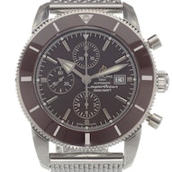 Breitling Superocean Heritage II Chronograph - A1331233.Q616.152A