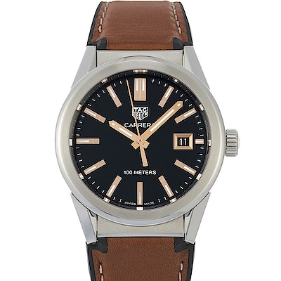 Tag Heuer Carrera  - WBG1311.FT6116