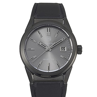 Tag Heuer Carrera  - WBG1313.FT6117