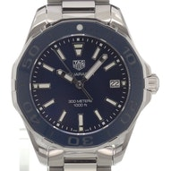 Tag Heuer Aquaracer  - WAY131S.BA0748