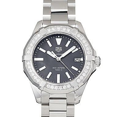 Tag Heuer Aquaracer  - WAY131P.BA0748