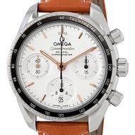Omega Speedmaster - 324.32.38.50.02.001