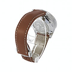 Omega Speedmaster 38 Co-Axial Chronograph  - 324.32.38.50.06.001