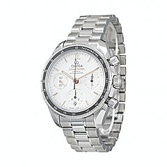 Omega Speedmaster 38 Co-Axial Chronograph  - 324.30.38.50.02.001