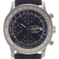 Breitling Navitimer Heritage - A1332412.BF27.274S.A20D.2